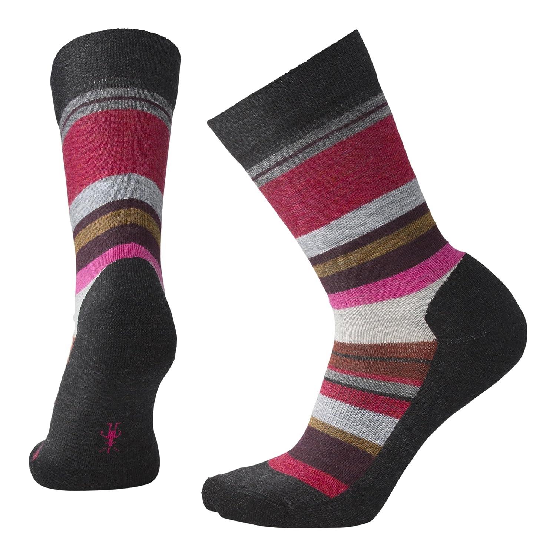 SmartWool Women's Saturnsphere Socks - AW16 SW0SW725