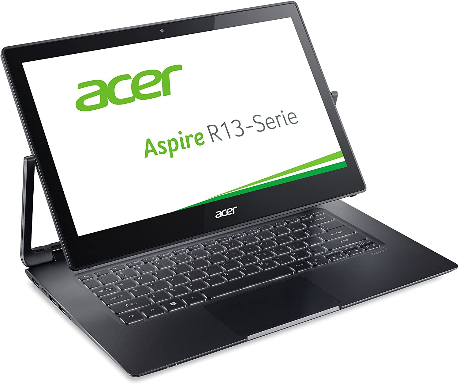 Acer Aspire Notebook amazon