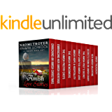 A Heartwarming Collection of Amish Love Stories (10 Book Box Set): (Amish Romance)