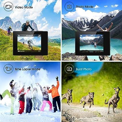 TENKER K1 product image 3