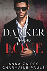 Darker Than Love Kindle Edition