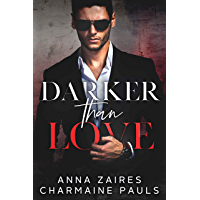 Darker Than Love (English Edition)