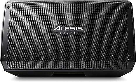 Alesis Strike Amp 12 Drum Speaker