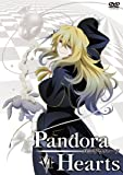 PANDORAHEARTS DVD RETRACE:6