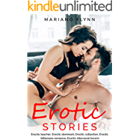 Erotic Stories: Erotica collection: story taboo for women Short Stories a teachers obsession age regression erotic…