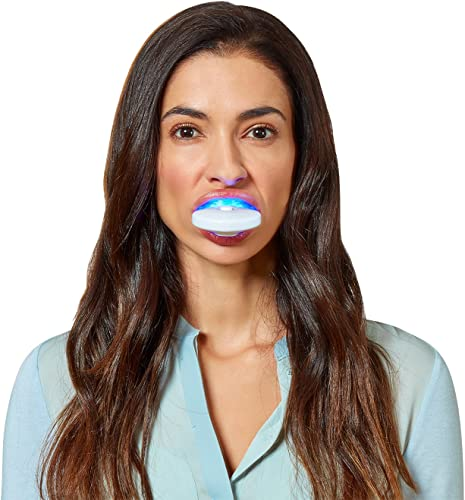 Best Tooth Whitener Consumer Report Reviews Of 10 Top Picks