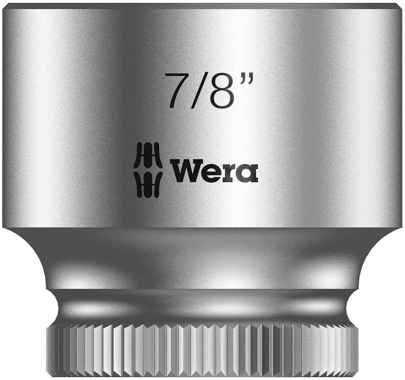Elora 123030321000 Double end swivel socket wrench 123 30mm x 32mm