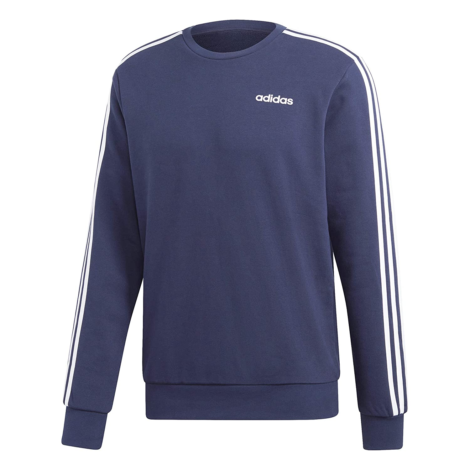 Sweat Adidas Homme 2