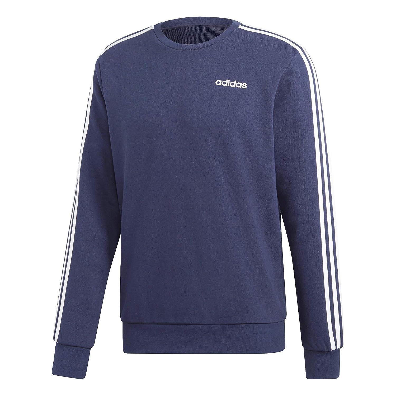 Sweat Adidas Homme 2