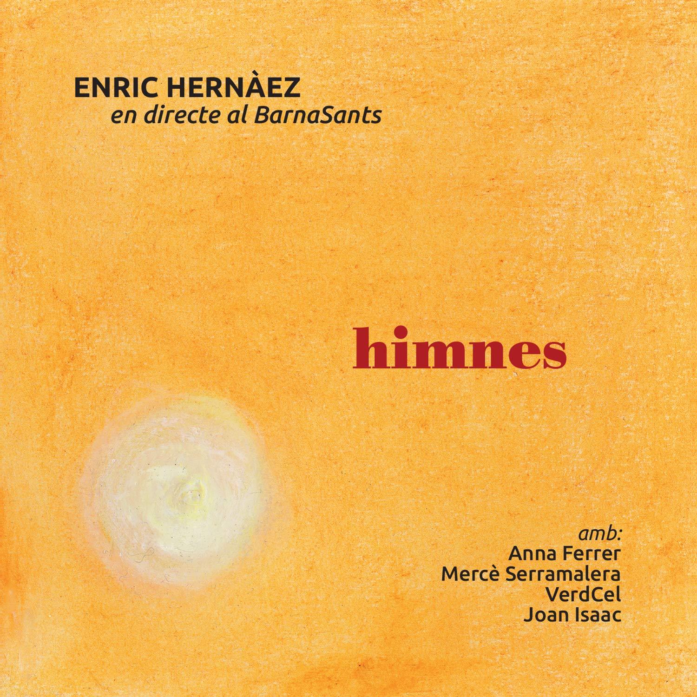Himnes: Enric Hernàez: Amazon.es: Música