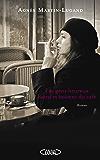 Les gens heureux lisent et boivent du café (French Edition)