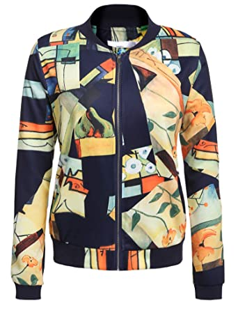 aa1c2046b3e Image Unavailable. Image not available for. Color  bulges Short Jackets for Teen  Girls Active Jacket Plus ...