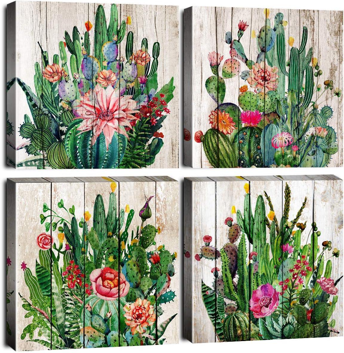 Plant Dad Plant Mom Watercolor Print Home Decor Watercolor Art Plant Art Art Print