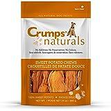 Crumps' Naturals Sweet Potato for Pets, 24-Ounce