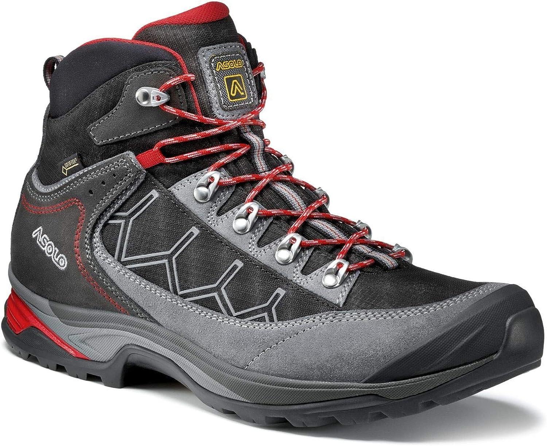 Asolo Men s Falcon GV Hiking Boot