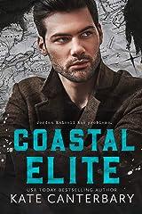 Coastal Elite Kindle Edition