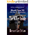 Hard Case 6: The Killer Inside (John Harding Series)