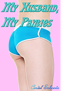 Free stories femdom husband panties