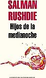 Hijos de la medianoche (Spanish Edition)