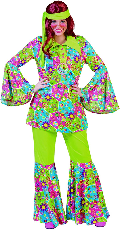 De disfraz de grupo de Sunrise para Mujer Varios colores - disfraz ...