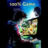 100% Game (Troef-reeks)
