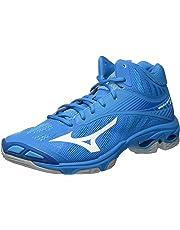 Mizuno Wave Lightning Z4mid, Zapatos de Voleibol para Hombre