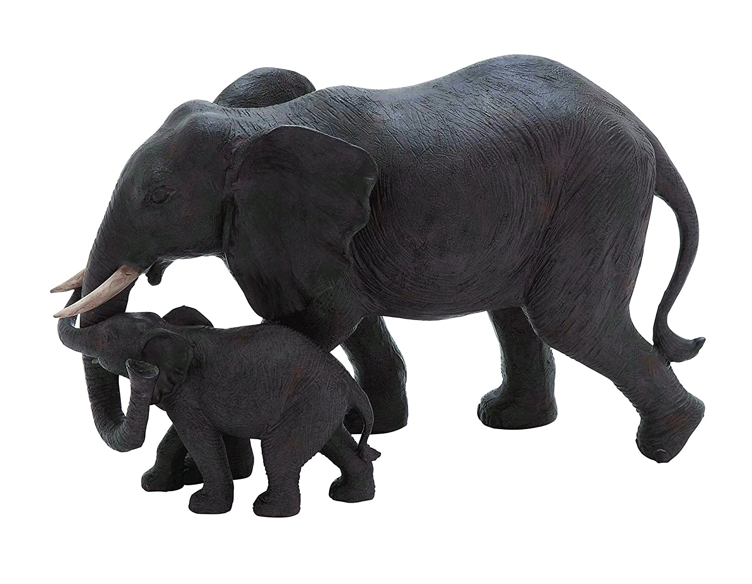 Elephant Statues For Sale
