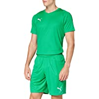 PUMA Liga Shorts Core Shorts voor heren