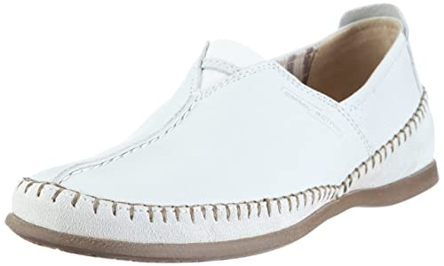 camel active Parkside 11, Mocasines para Hombre: Amazon.es: Zapatos y complementos