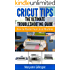 Cricut Tips the Ultimate Troubleshooting Guide: How to Master Your Cricut Machine
