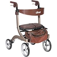 Amazon Best Sellers Best Rolling Walkers
