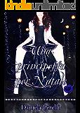 Una principessa per Natale (Scrivere d'amore)