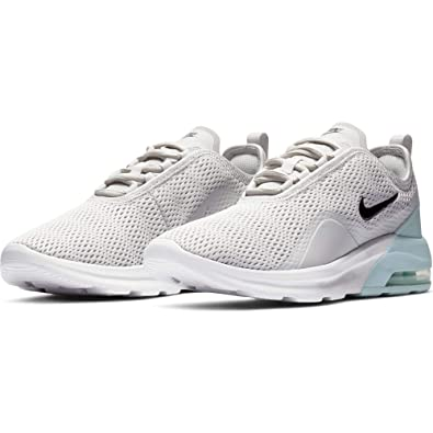 Amazon.com | Nike Women's Air Max Motion 2 Running Shoe ...