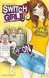 Switch girl Vol.5
