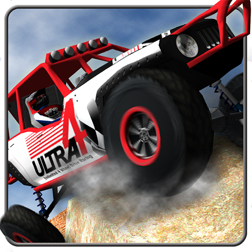 Amazon Com Ultra4 Offroad Racing Appstore For Android
