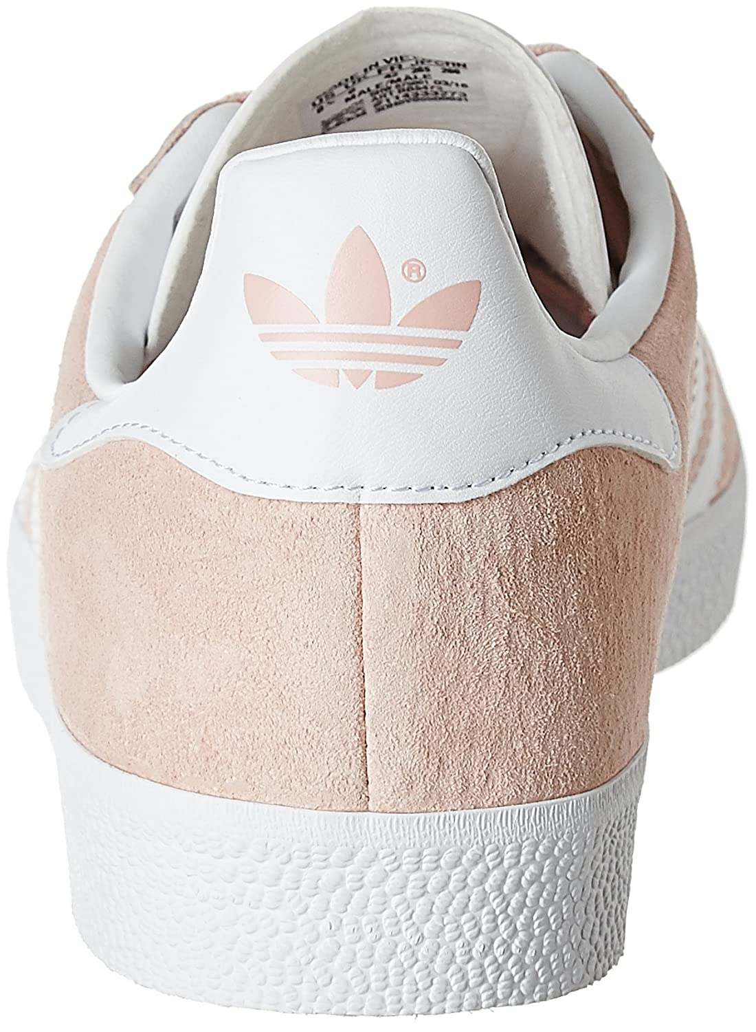 info for fc709 0d832 adidas Gazelle Baskets Basses Mixte Adulte Amazon.fr Chaussures et Sacs