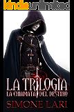 La Chiamata del Destino - La Trilogia