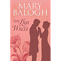 The Last Waltz (English Edition)