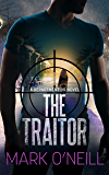 The Traitor (Department 89 Book 7)
