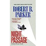 Night Passage (Jesse Stone Novels)