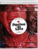 Psychos in Love [Blu-ray/DVD Combo]