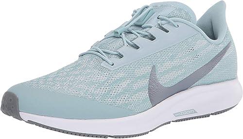 Nike W Air Zoom Pegasus 36 Flyease Mujeres Bv0614-300