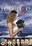 Revenge (Complete Seasons 1-3) - 18-DVD Box Set ( Revenge - Seasons One, Two & Three (66 Episodes) ) [ NON-USA FORMAT, PAL, Reg.2 Import - United Kingdom ]
