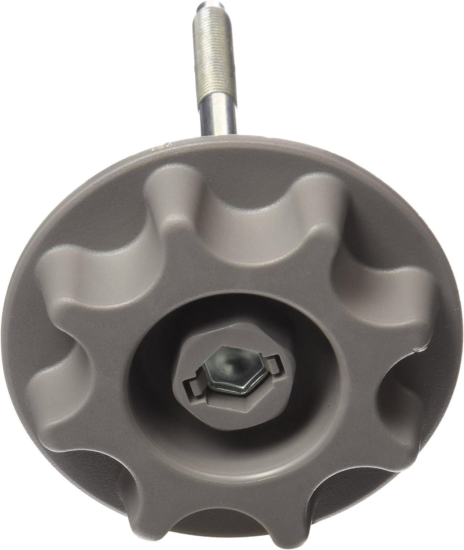 Genuine Toyota Spare Retainer 51931-24010