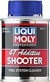 LIQUI MOLY 7822 Motorbike T Shooter (80 ml)