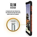 UAG Samsung Galaxy S8+ [6.2-inch screen] Pathfinder