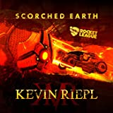 """Scorched Earth (From """"Rocket League"""")"""