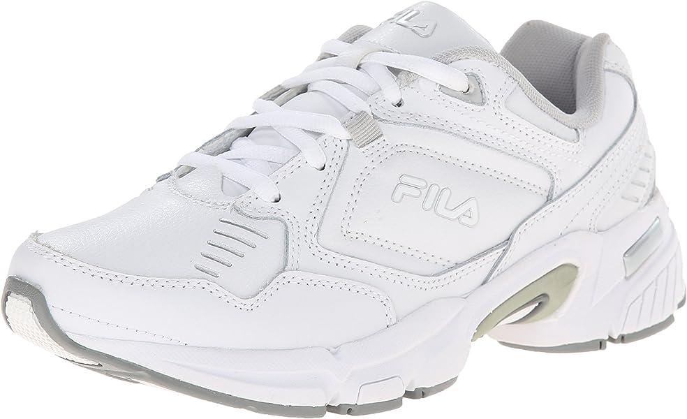 Fila Women s Memory Comfort Training Shoe b525e1d14