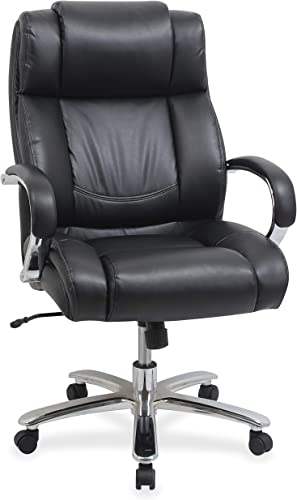Lorell Big Tall Chair
