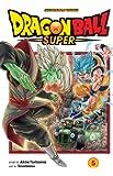 Dragon Ball Super, Vol. 5 (5)
